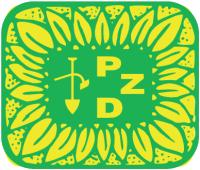 logo_pzd